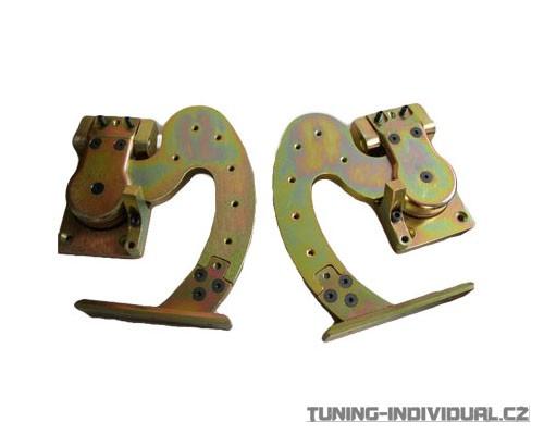 http://tuning-garage.cz/foto/LSD/VDKG.jpg