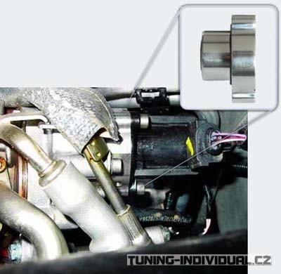 http://tuning-garage.cz/foto/blow-ventily/TSI-03.jpg