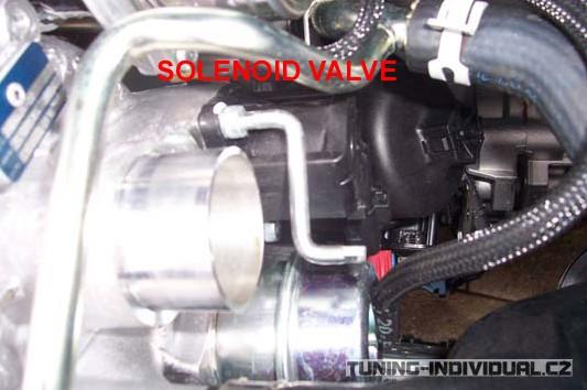http://tuning-garage.cz/foto/blow-ventily/bov%20bmw%20mini%20install.jpg