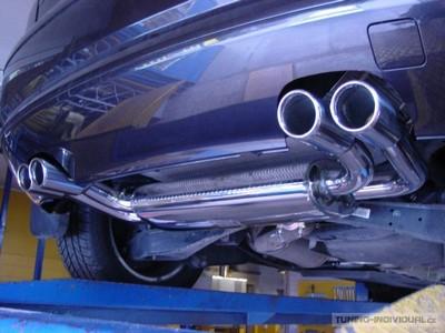 http://tuning-garage.cz/foto/ulter_audi.jpg