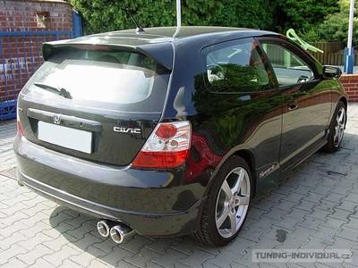 http://tuning-garage.cz/foto/ulter_honda.jpg