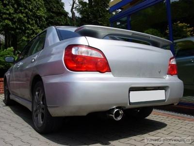 http://tuning-garage.cz/foto/ulter_subaru.jpg