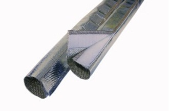 Thermotec express sleeve 38mm x 0,9m