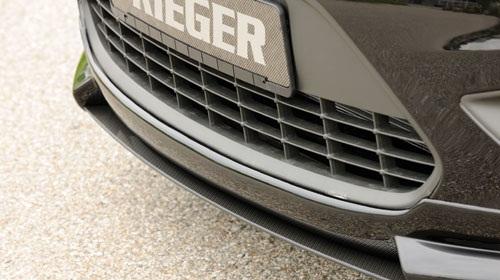 синтетических губа на форд фокус 3 этой серии представляет